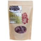 九龍齋~酵素橄欖180公克/包...