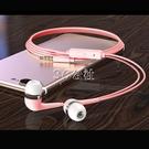 通用耳機線OPPO華為vivo蘋果耳塞線控K歌通話入耳式手機耳機