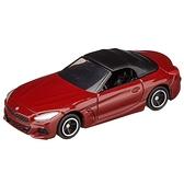 TOMICA #74 BMW Z4 TOYeGO 再到貨無新車貼 玩具e哥
