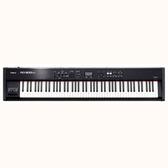★集樂城樂器★ROLAND RD-300NX 數位鋼琴
