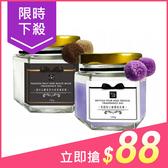 康朵 白麝香/英國梨與小蒼蘭 室內香氛擴香膏(120g) 款式可選【小三美日】$99