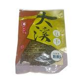 原味巡禮大溪豆乾-大沙茶160g【愛買】