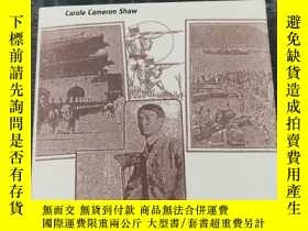 二手書博民逛書店The罕見Foreign Destruction of Kore