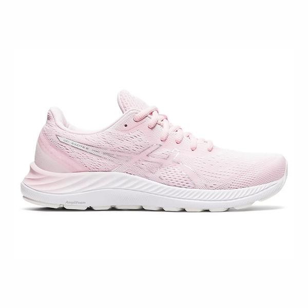 Asics Gel-excite 8 [1012A916-701] 女鞋 慢跑 運動 休閒 輕量 支撐 緩衝 粉紅