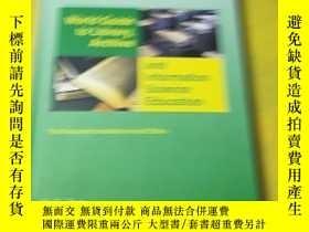 二手書博民逛書店word罕見guide to library archiveY8