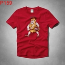 AF Abercrombie & Fitch A&F A & F KIDS 男 小孩款 當季最新現貨 T-Shirt 小a P159