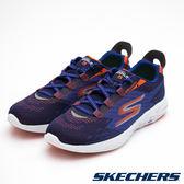 SKECHERS (男) 跑步系列 GO RUN 5 - 54118BLOR