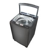 《HERAN 禾聯》16 公斤(KG) 魔術濾網 全自動 直立式 洗衣機 HWM-1633