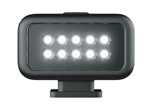 【8W】GoPro ALTSC-001 HERO8 燈光模組 【公司貨】8W