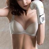 【南紡購物中心】【華歌爾】城市輕運動系列B-C罩杯內衣(能量灰)