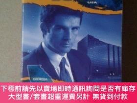 二手書博民逛書店dangerous罕見to love usaY125109 kathryn jensen published