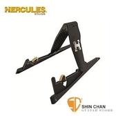 HERCULES GS200B 便攜型吉他架【GS-200B/民謠吉他/古典吉他/電吉他適用】