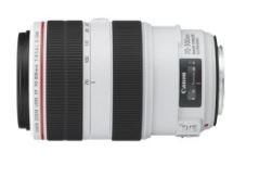 Canon EF 70-300mm L IS 鏡頭 晶豪泰3C 專業攝影 平輸