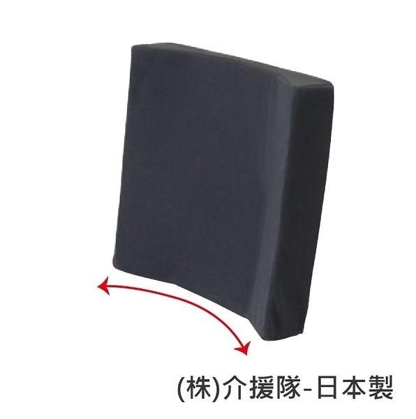 [熱銷中] 背部靠墊 - 輪椅用 銀髮族 老人用品 行動不便者 日本製 [W1362-KT06]