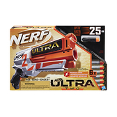 NERF樂活射擊遊戲 ULTRA極限系列 2號 TWO TOYeGO 玩具e哥