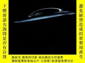 二手書博民逛書店Concept罕見Car DesignY364682 Jonathan Bell Rotovision 出版