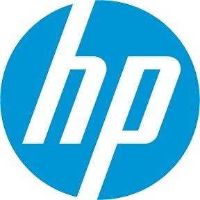 【綠蔭-免運】HP CF281X 黑色碳粉匣高容量 81X 適用 HP LaserJet Enterprise MFP M630