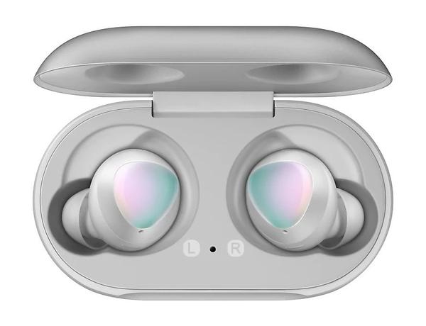【現貨】Samsung Galaxy Buds 真無線藍牙耳機,分期0利率,三星SM-R170,神腦代理