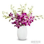 多色泰國洋蘭花鮮花速遞百合花玫瑰花YL  IGO