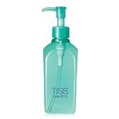 TISS深層卸妝油-乾濕兩用淨化型 【康是美】