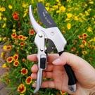 滑輪省力修枝剪果樹剪枝剪園林園藝修剪刀剪樹剪子省力果枝剪