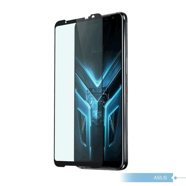 ASUS華碩 原廠玻璃保護貼 for ROG Phone 3 (ZS661KS)