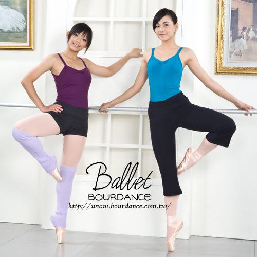*╮寶琦華Bourdance╭*專業芭蕾舞衣☆成人芭蕾★雙交叉美背設計連身舞衣【BDW12B04】