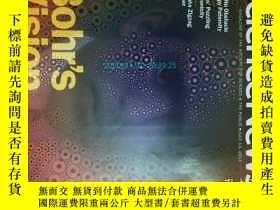 二手書博民逛書店SN罕見Science News MAGAZINE 2013年7月13日 英文原版科學學術期刊Y14610