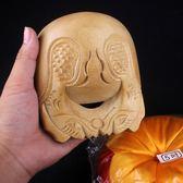 木魚 台灣木魚道教佛教用品寺院桂楠木魚法器打擊樂器原木雕刻法會用品