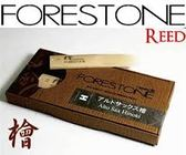 凱傑樂器 FORESTONEHinoki 天然混和檜木竹片 次中音薩克斯 日本製