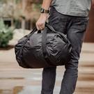 Matador On-Grid 25L防潑水輕量旅行袋