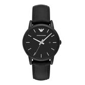 【Emporio Armani】/時尚簡約錶(男錶 女錶 Watch)/AR1973/台灣總代理原廠公司貨兩年保固