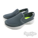 SKECHERS Go Walk ATTUNED 全灰網布 健走鞋 女生  14927CHAR☆SP☆