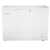 【TATUNG大同】 205公升冷凍櫃 TR-205FR-W