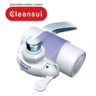 DP81【除氯專用】可菱水淨水器 (日本原裝進口)