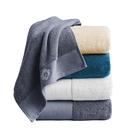 毛巾浴巾五星級酒店毛巾棉質家用成人柔軟面巾加大加厚超強吸水洗臉巾推薦