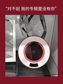 CD機 熊貓專輯CD播放器復古家用ins風藍芽便攜壁掛式發燒音樂光碟盤機唱片機光盤隨身聽轉盤 宜品