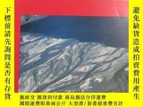 二手書博民逛書店Canadian罕見Journal of Earth Scien