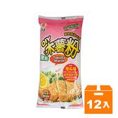 日正 寶島木薯粉 400g (12入)/箱
