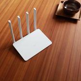 路由器無線wifi智慧5G雙頻穩定穿墻家用igo爾碩数位3c