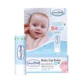 Baan 貝恩 嬰兒修護唇膏-原味 (22g/條)【杏一】