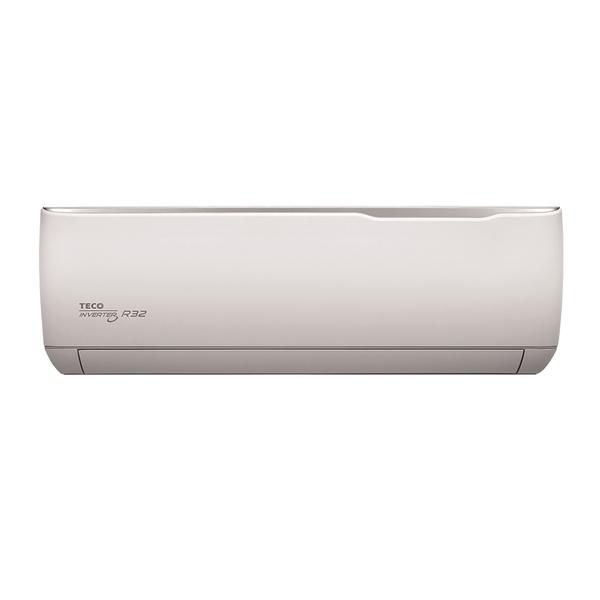 東元 TECO 東元冷暖2-4坪分離式冷氣 MA22IH-GA1 / MS22IH-GA1