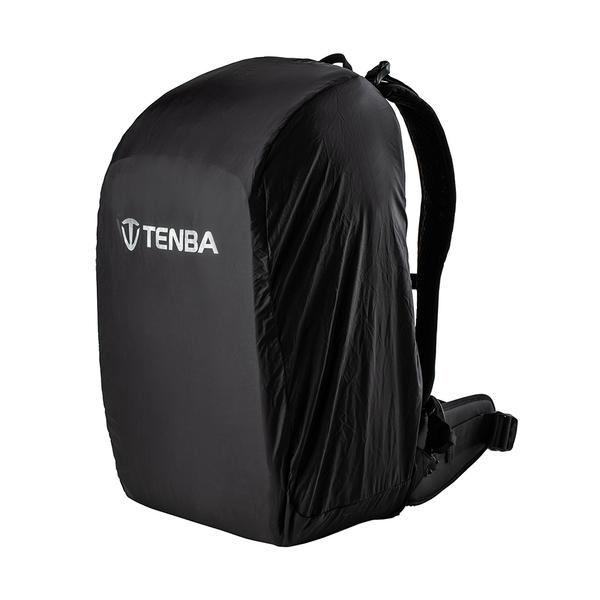 Tenba 天霸 Axis Tactical 24L 637-702 軸戰術軍規後背包 【公司貨】
