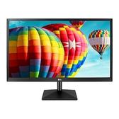 LG 樂金 27MK430H-B 27吋 FHD AH-IPS 護眼 電競 螢幕 顯示器