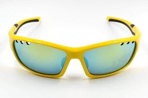 AD品牌~閃亮色全框包覆式運動護目太陽眼鏡~台灣外銷精品 型號Salta