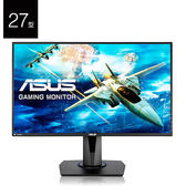 ASUS 華碩 VG275Q 27型 FHD 電競 螢幕 液晶顯示器