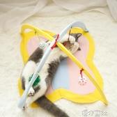 躺著玩的貓玩具最愛老鼠逗貓玩具貓玩具套裝貓咪玩具寵物貓用品 免運快出