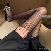 薄款絲襪性感連褲襪女蕾絲打底襪網襪襪子【貼身日記】