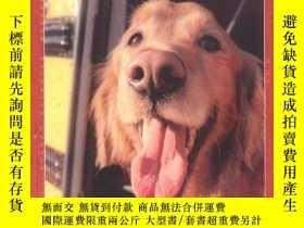 二手書博民逛書店Every罕見Dog Has His Day (McGrowl, Book 3)-人人都有得意的一天(麥格羅爾,第