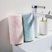 毛巾柔軟加厚全棉洗臉吸水手巾家用男女【雲木雜貨】